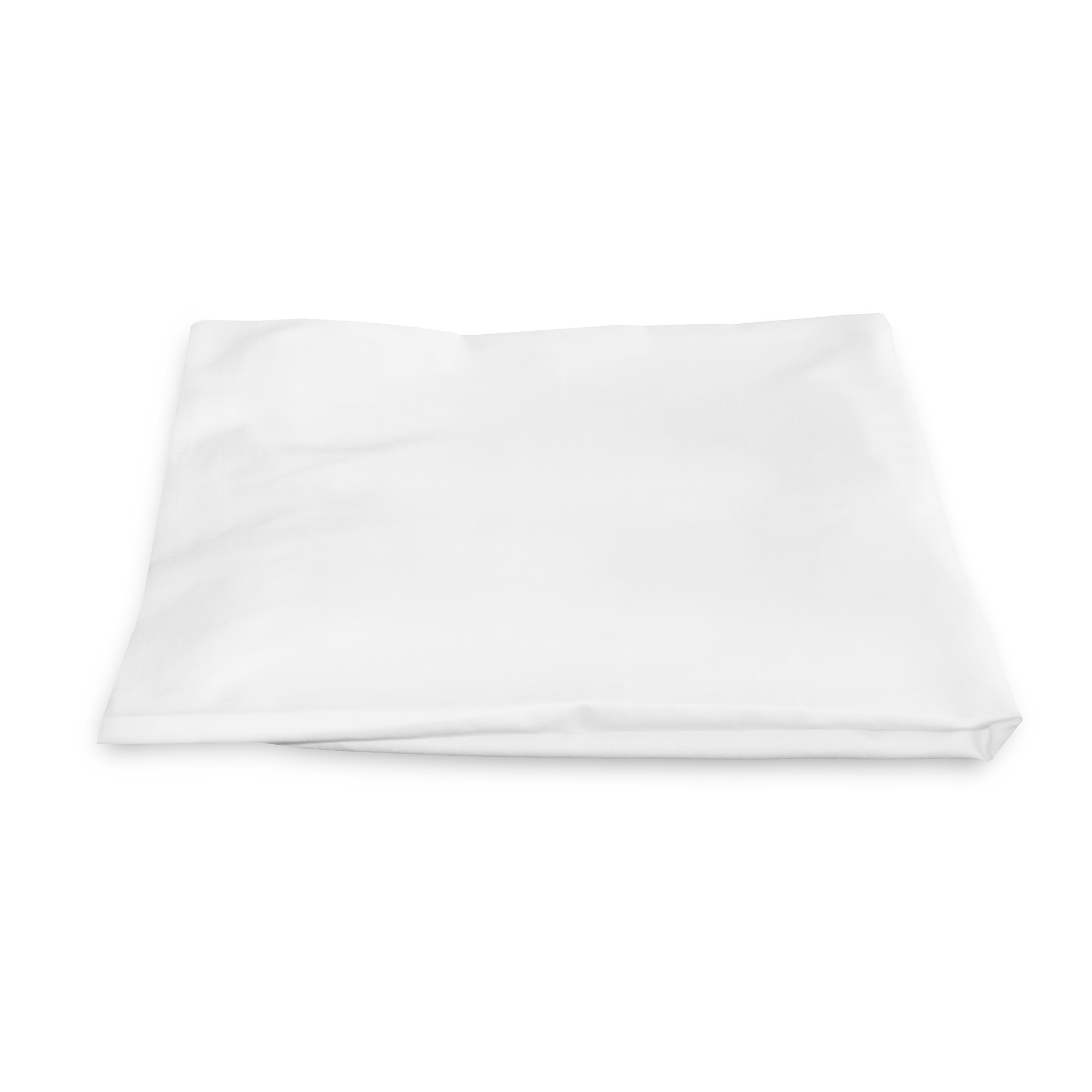 100% Cotton Pillowcase for Sleepnitez 8