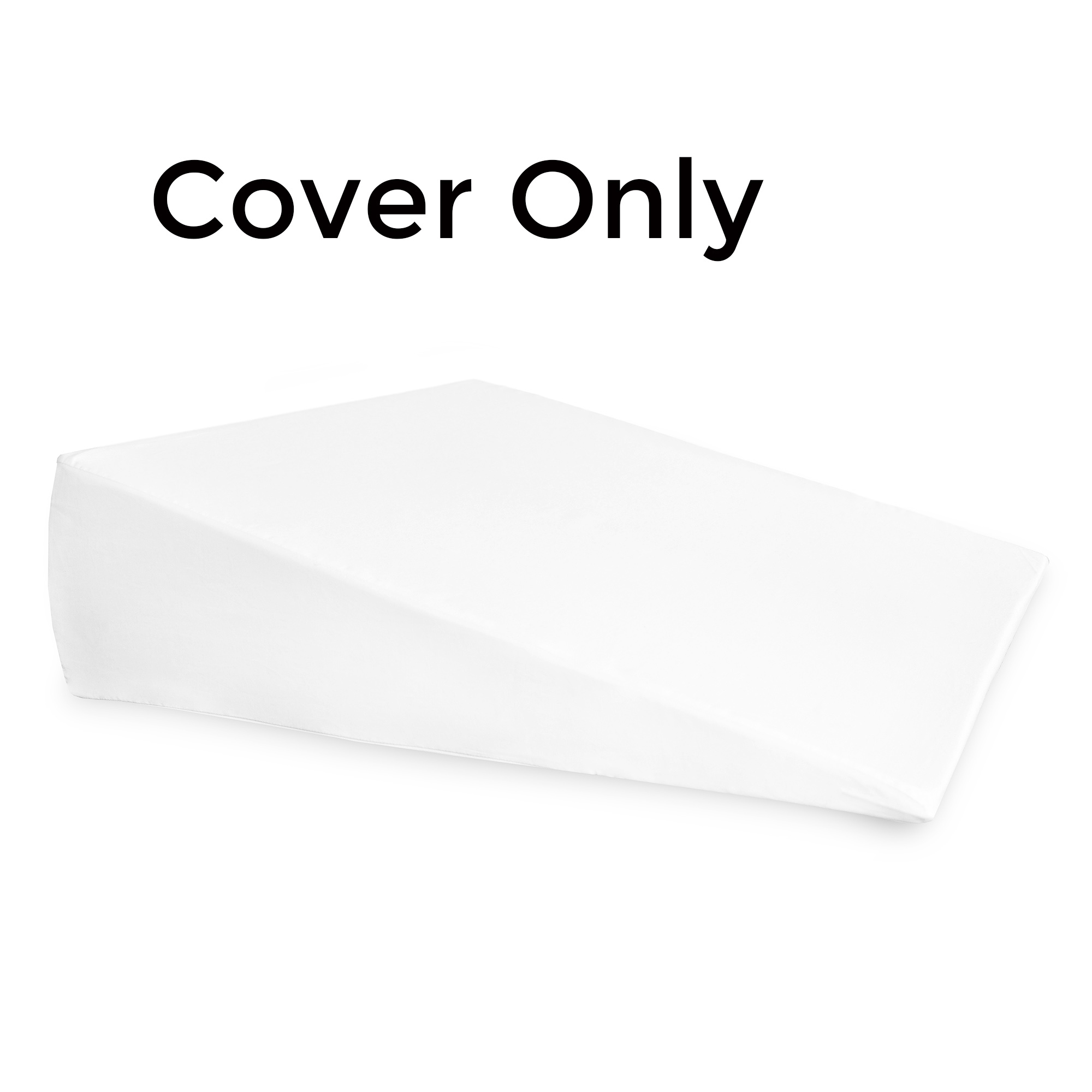 Cotton | Handspun Pillow Case